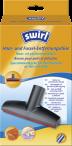 Swirl® Ακροφυσίο για αφαίρεση τριχών και χνουδιών