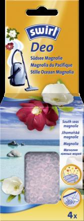 Αρωματικές πέρλες Μανόλιας από τις Νότιες Θάλασσες