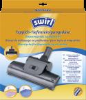 Swirl® Ακροφύσιο για βαθύ καθαρισμό χαλιών