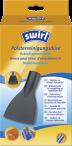 Swirl® Ακροφύσιο καθαρισμού ταπετσαρίας