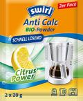 Anti Calc Bio-Powder